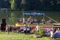Nic víc - Festival Na vodě - 7. září 2013